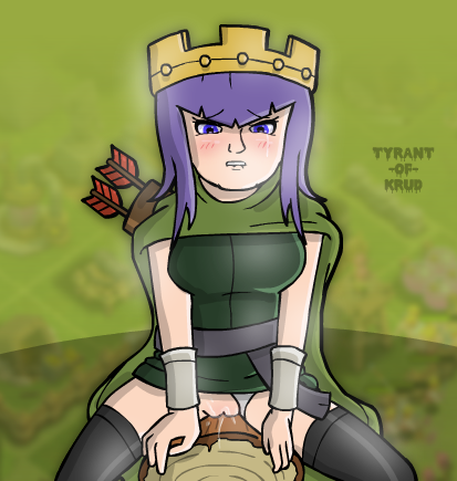 of yuuko amnesia hot dusk maiden Magi the kingdom of magic sinbad