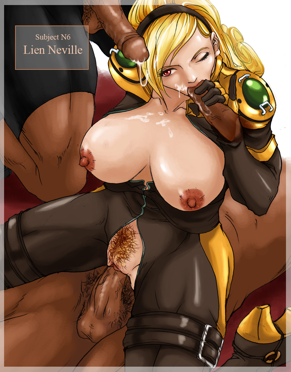 of maximum the impact king fighters: Lord of the ring porn