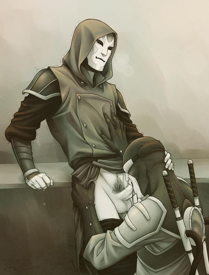 of dragoon the meru legend Maken-ki 2 uncensored