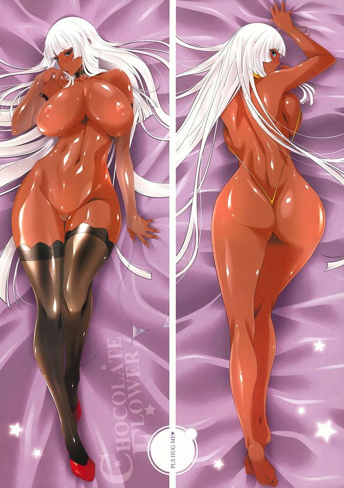 no sunoharasou kanrinin-san Bonnie from family guy naked