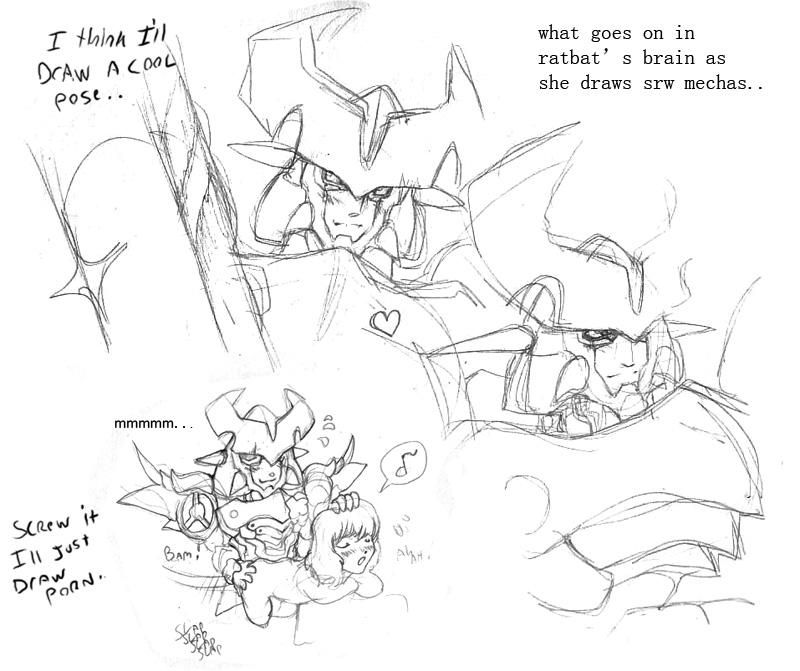 go monkey hyperforce team super mandarin robot Tsuka tenma no kuro usagi