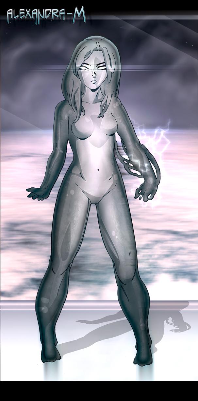 secret arrietty world sho of the League of legends sona nude