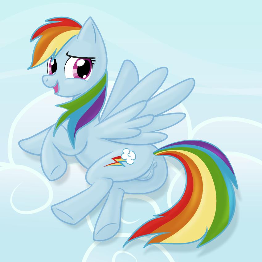 mlp rainbow spike dash x How to get nekros in warframe