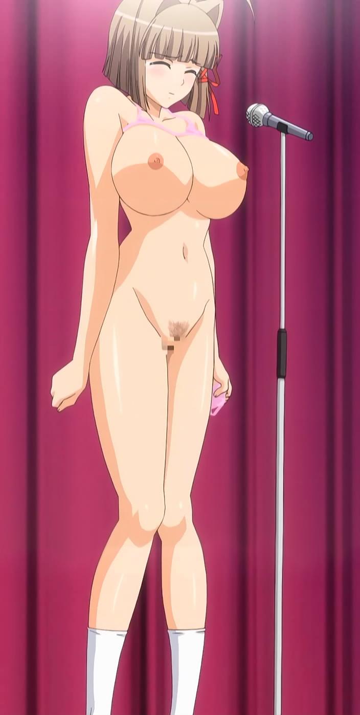 oku-sama kaichou seito wa Gta 5 cover girl naked