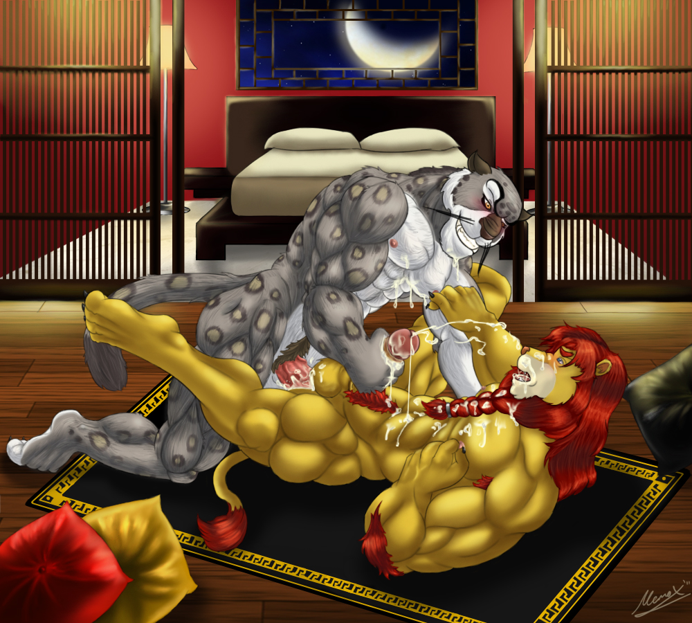 kung fu panda tigress naked Celebrity s*********