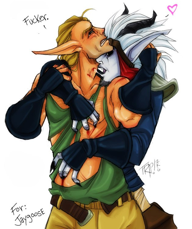 daxter and characters jak female Dixie fox and the hound