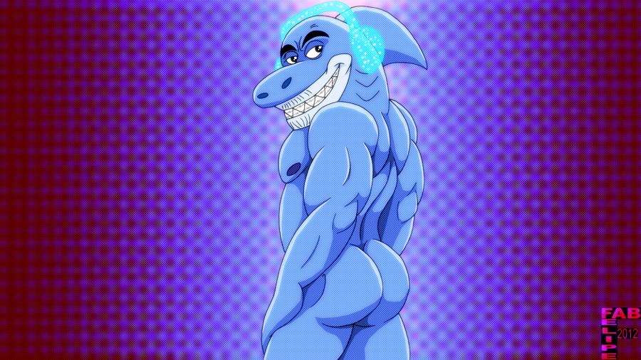 is patner gym monkey my a Sono hanabira ni kuchizuke wo 2