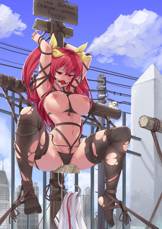 kishi rakudai no nude cavalry New 52 wonder woman hentai