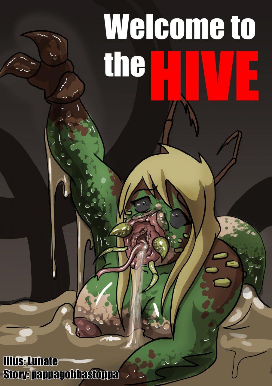 transformation boy to comics girl Monster musume no iru nichijou uncensored