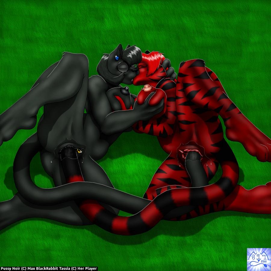 ochi_mono_rpg_seikishi_luvilias Kiss x sis keita and sensei