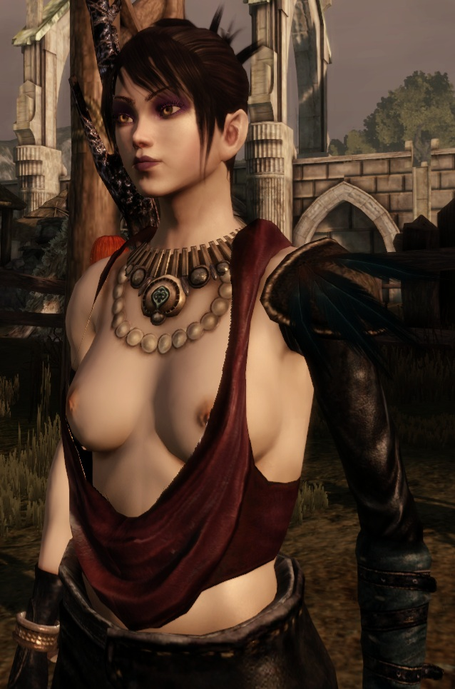 to dragon origins age get how leliana in Ding-a-ling wolf