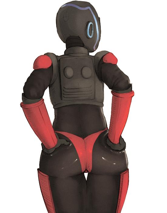 huntress of 2 risk rain Digimon cyber sleuth female protagonist