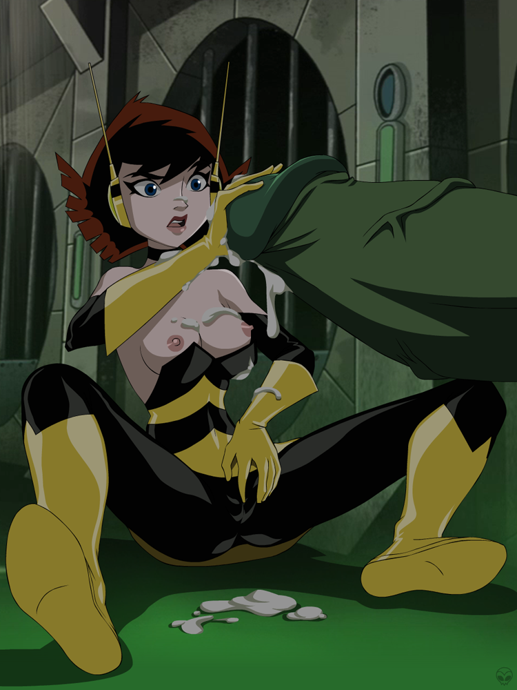 heroes mightiest enchantress earth's avengers Pokemon sun and moon beauty trainer