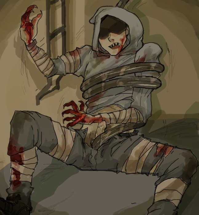 nick dead 2 4 left Baru_(val-val)