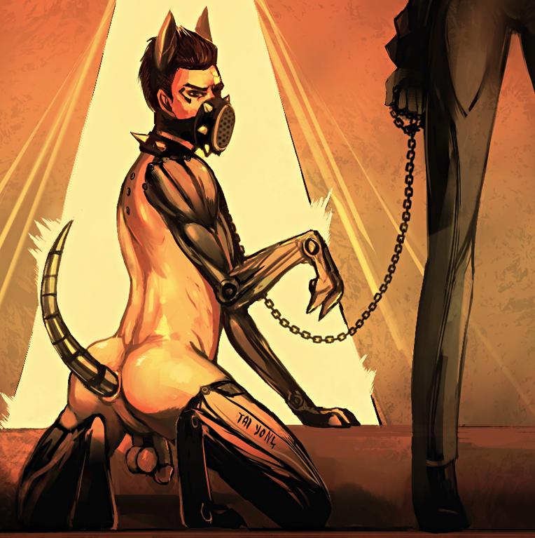 mod deus human nude revolution ex How to be an octoling in splatoon 2