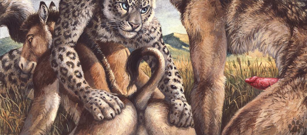 from gay james is pokemon Ty the tasmanian tiger shazza