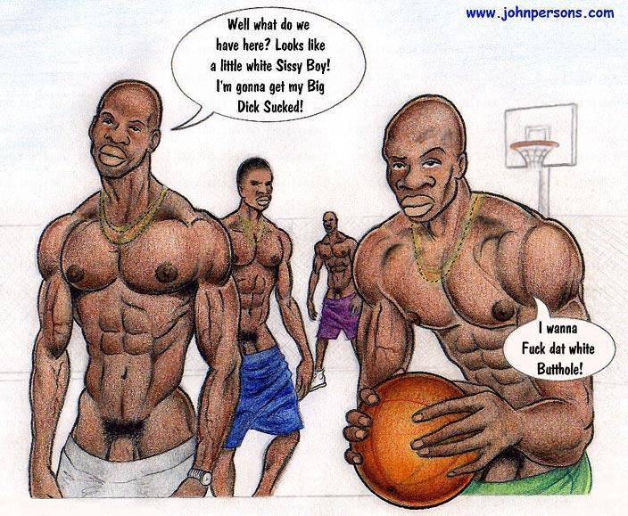 interracial taboo art person john Moondragon and phyla-vell