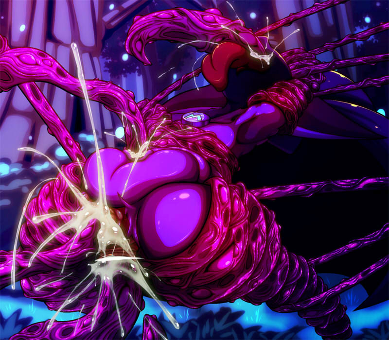 tentacle rape my little pony How to get equinox warframe