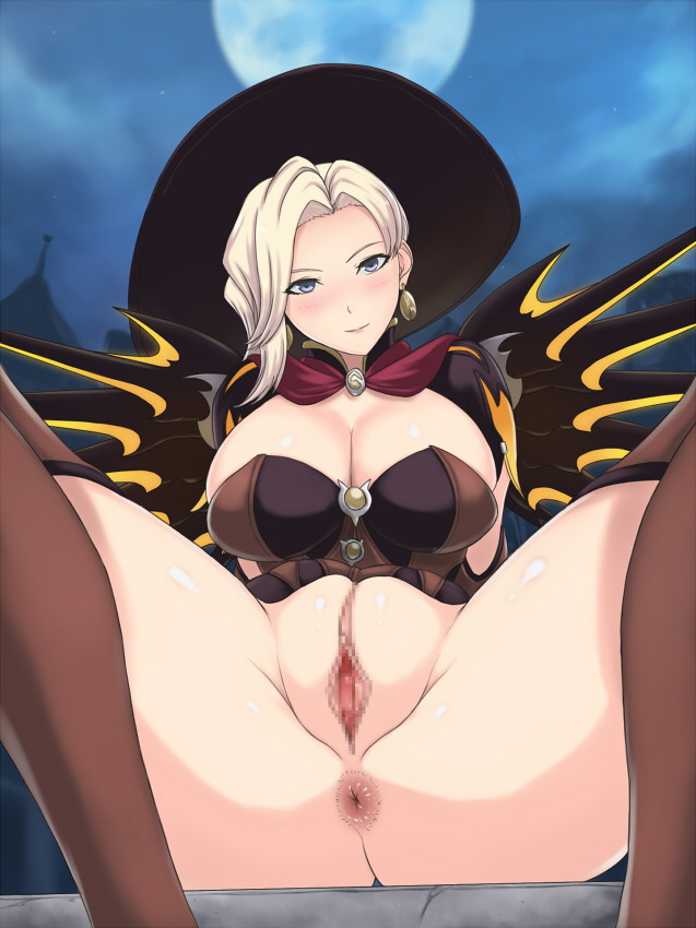 x flug hat black dr Neon genesis evangelion angels list
