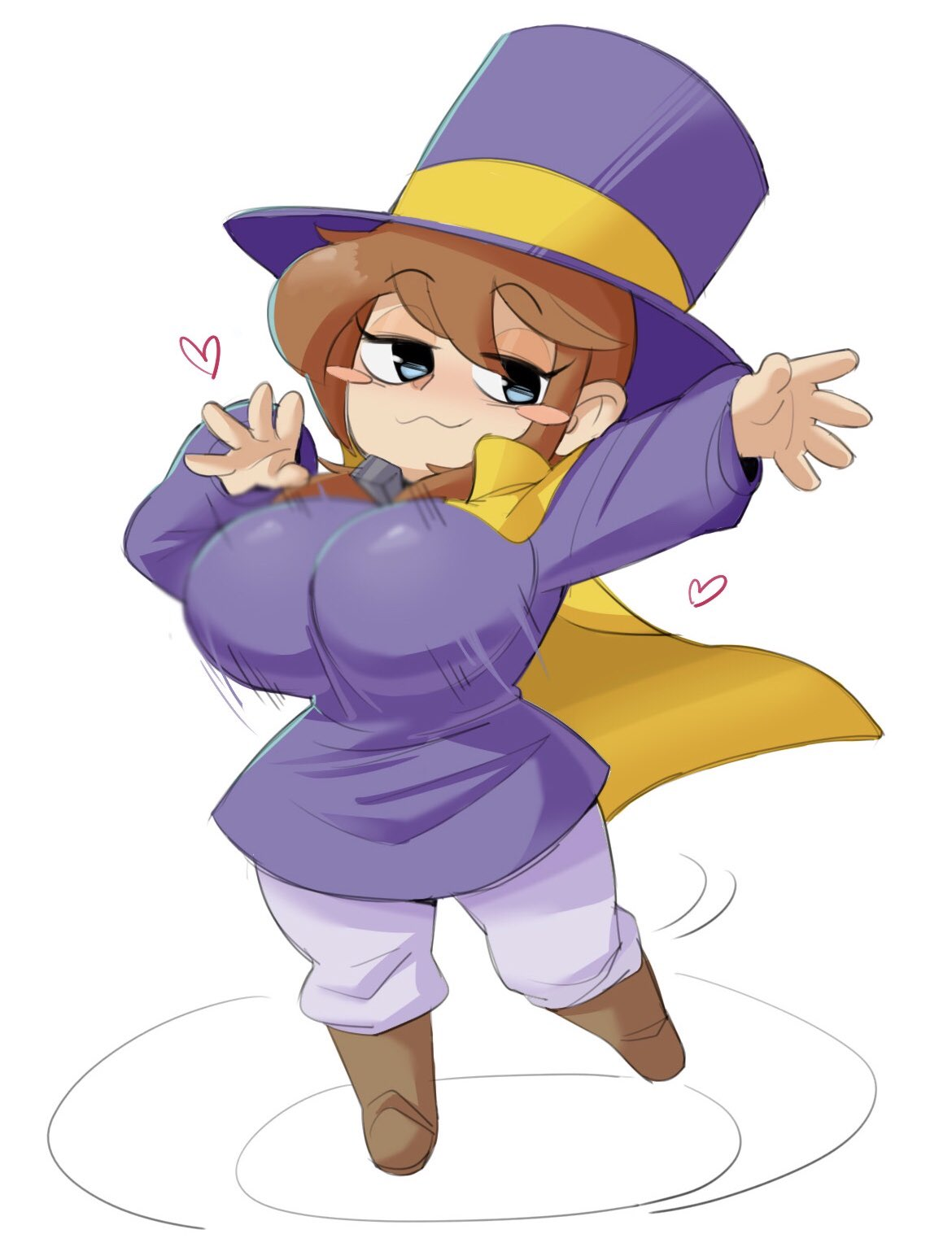time hat in a conductor How to add sidekick bot to discord