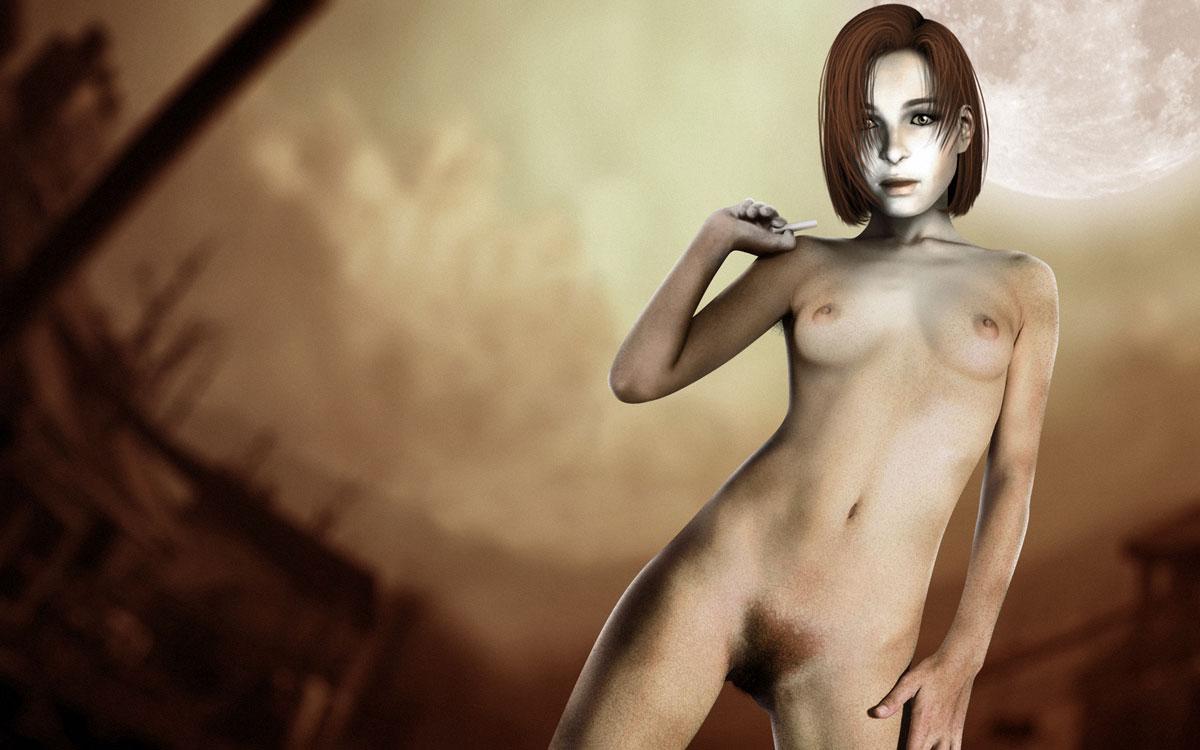 mod females 4 fallout nude Rune factory tides of destiny maerwen
