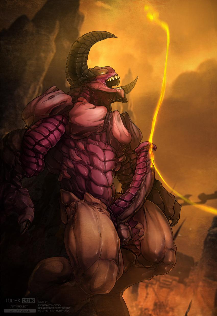 hell of baron Final fantasy 15 cindy mod