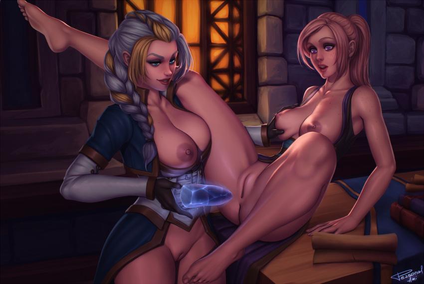 female warcraft elf world of My girlfriend is a shobi**h