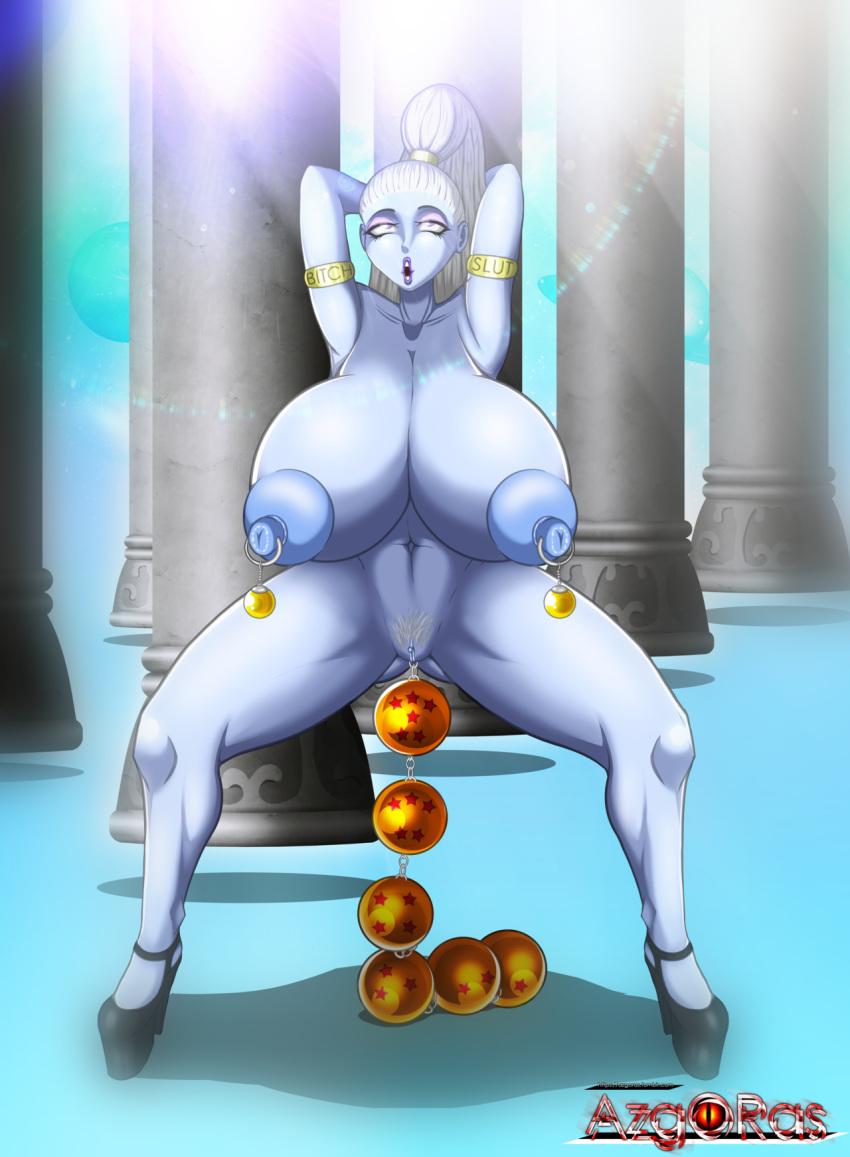 images female xenoverse dragon 2 ball majins z Skyward sword item check girl