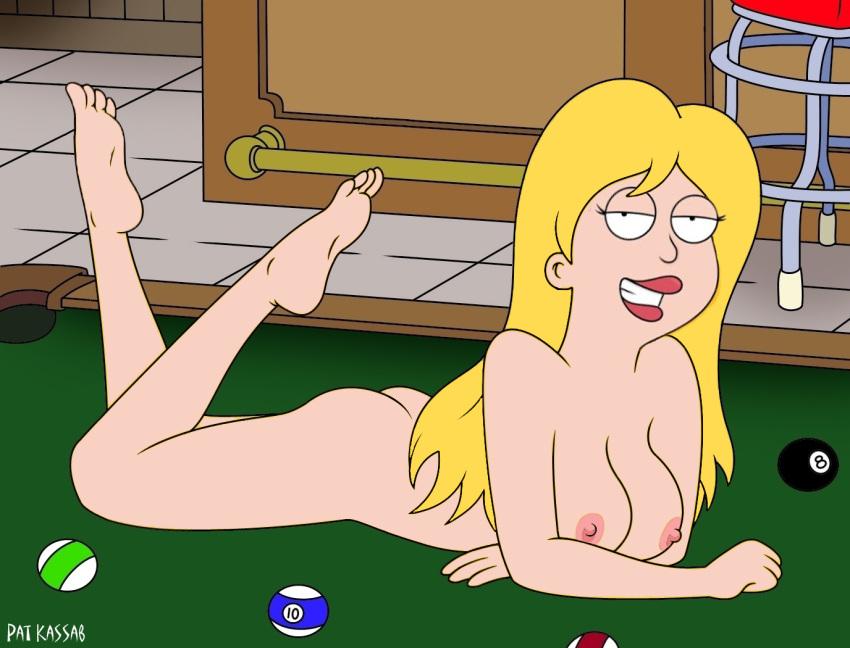 porn cartoon gay dad american Kingdom hearts sora x roxas