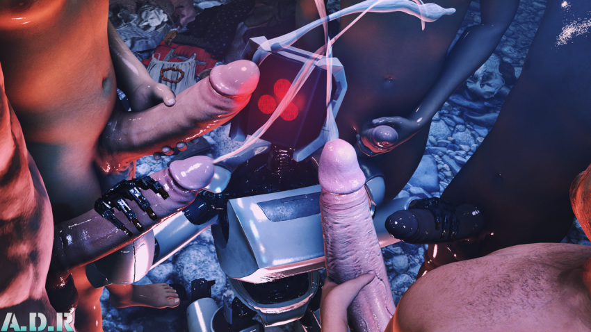 king floor killing fleshpound 2 Harley quinn poison ivy nude