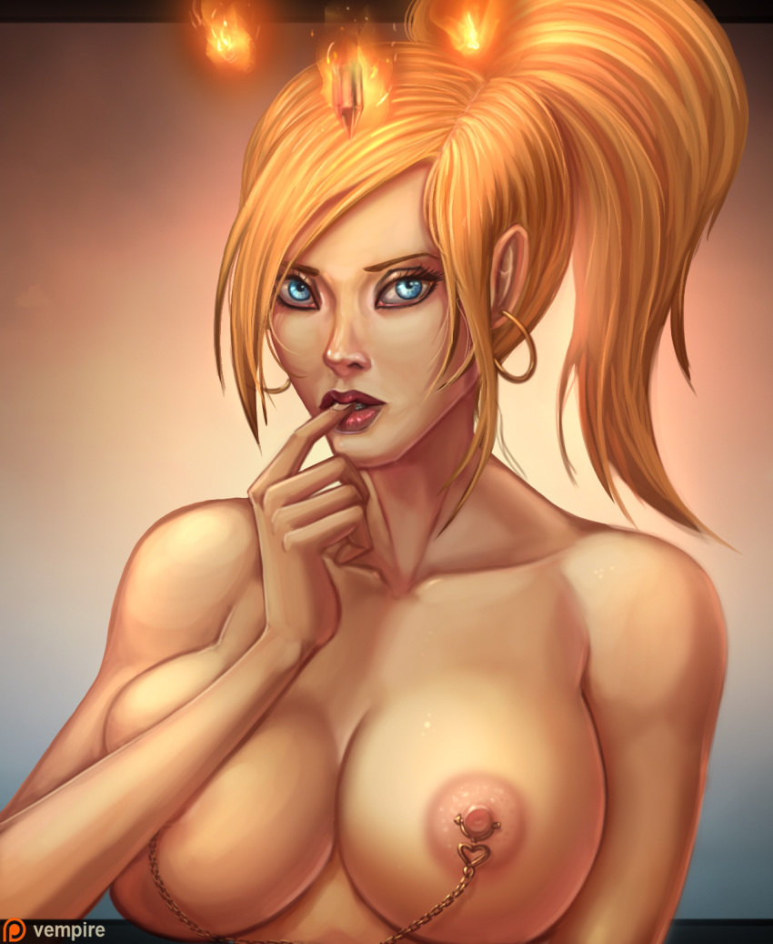 amalur reckoning kingdoms of female Legend of zelda ocarina of time malon