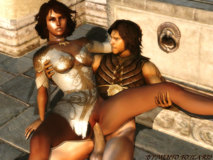 of persia dahaka warrior prince within My hero academia toru hagakure porn