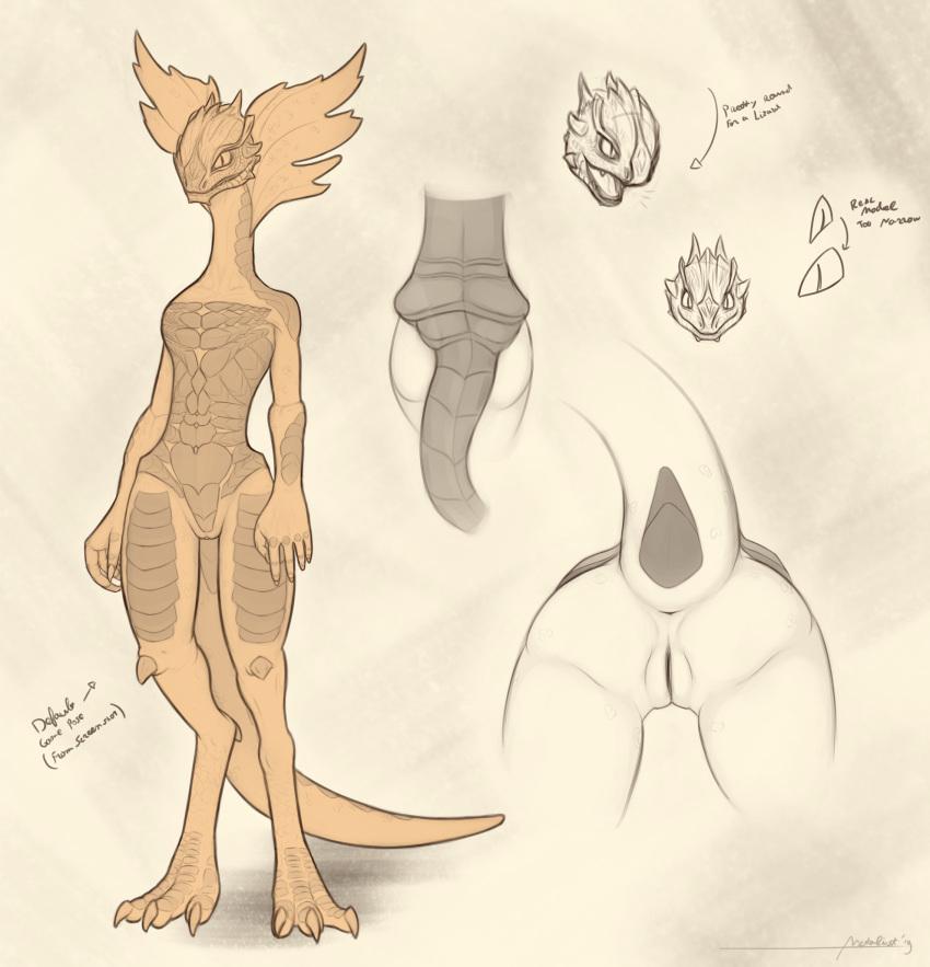 2 divinity elodi original sin Female naruto and male kyuubi lemon fanfiction
