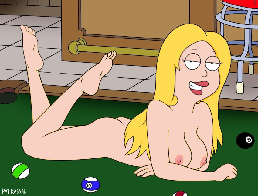 cartoon dad porn american gay Wendy the good little witch