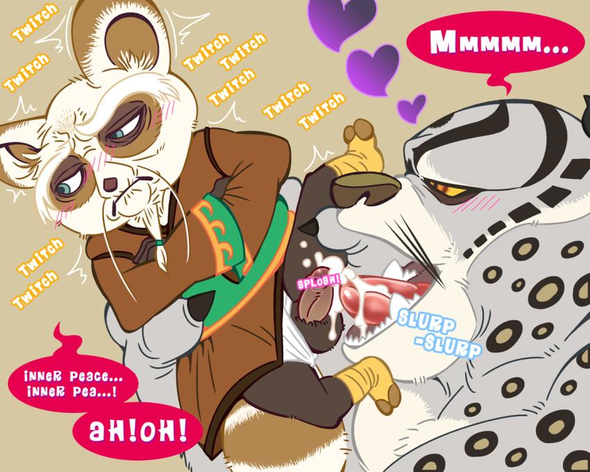fu naked tigress panda kung Donkey kong you may spank it