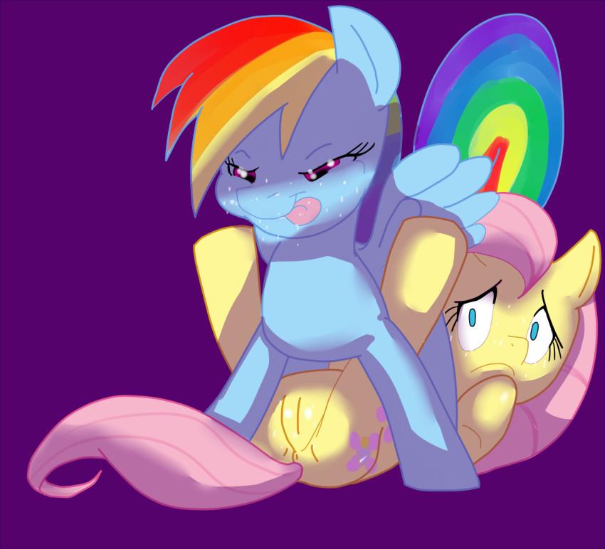 and quartz rainbow 2.0 rainbow quartz Doki_doki_literature_club