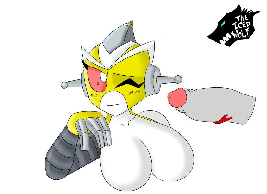 hyperforce go robot jinmay super monkey team Fuya_(tempupupu)