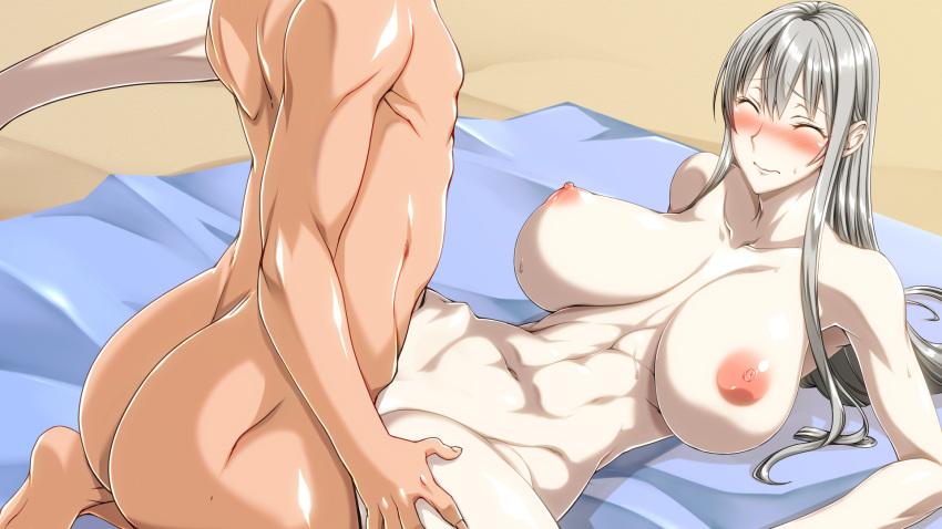 valkyria to siegrune haou seiyaku no hyakuren no What is monster girl encyclopedia