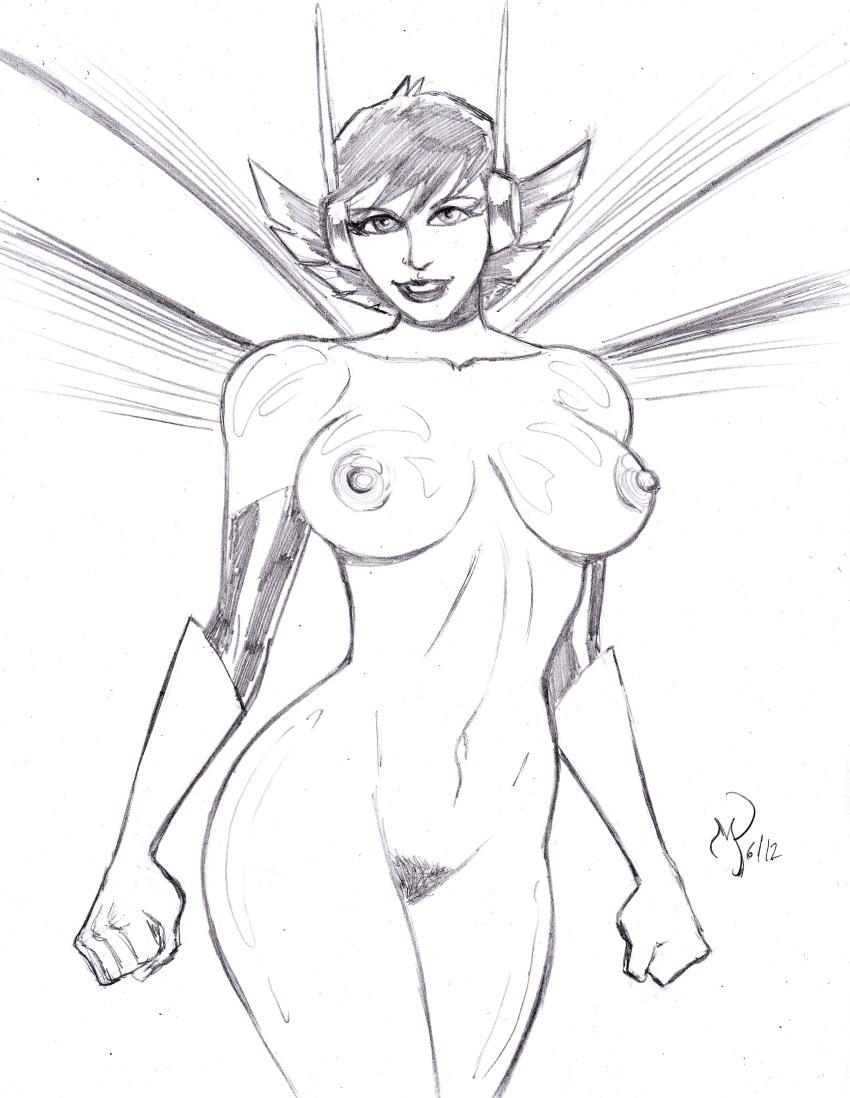 mightiest avengers earth's enchantress heroes Gay gangbang cum in ass