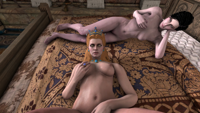 witcher 3 anna nude henrietta Alan from the amazing world of gumball
