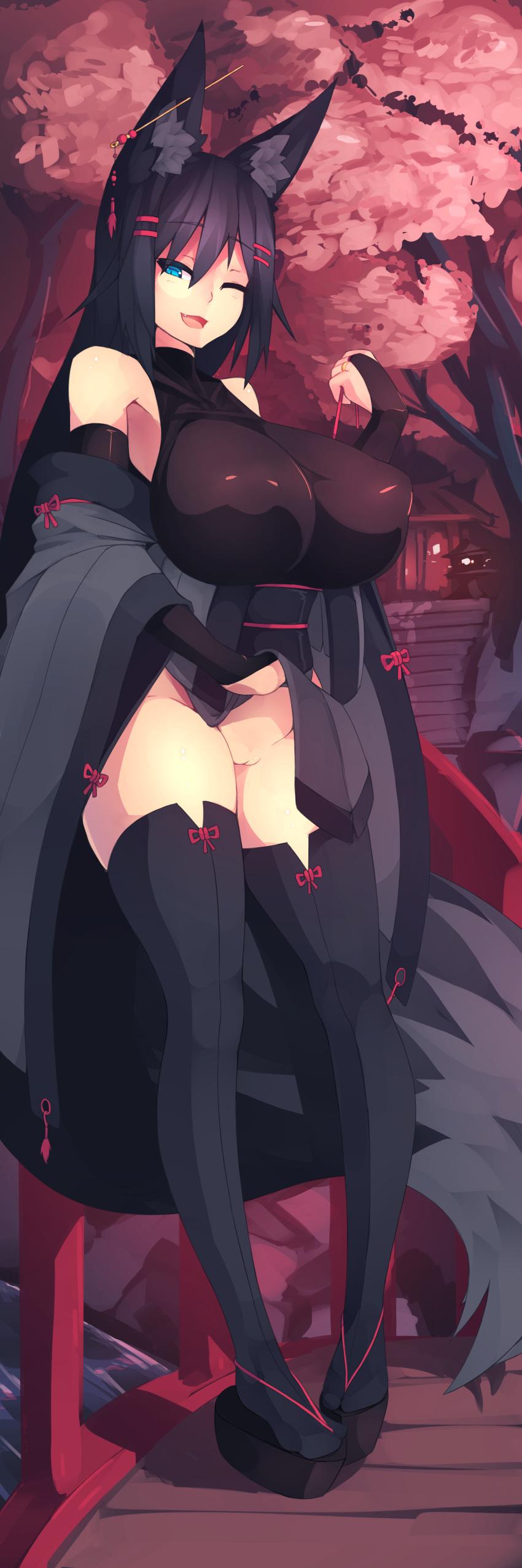 hentai end death quest re One piece hentai nico robin