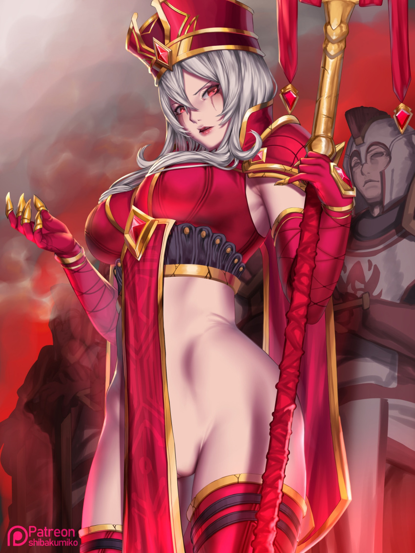 nude of hero aesthetica a rogue How to get flora fire emblem