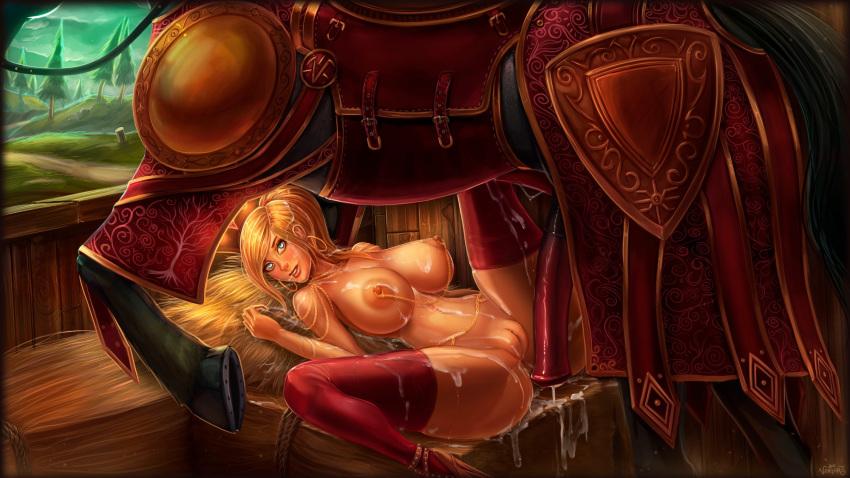 human warcraft female of world Hey guys tf2 pyro here