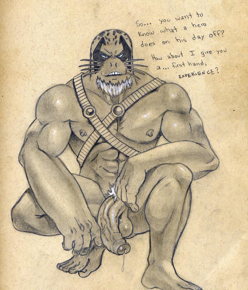 hero academia springs hot no boku Shinmai maou no testament,