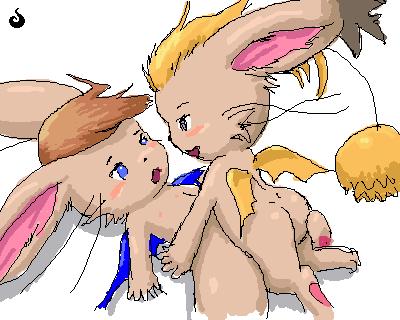 illusionist advance final fantasy tactics Pokemon ultra sun and moon porn