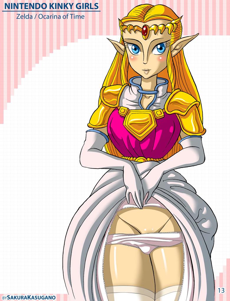kai supreme of time xxx Anime girl with pastel blue hair