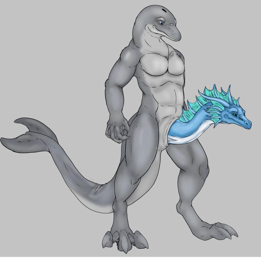 dragon's reynard where dogma is Issho ni h shiyo!