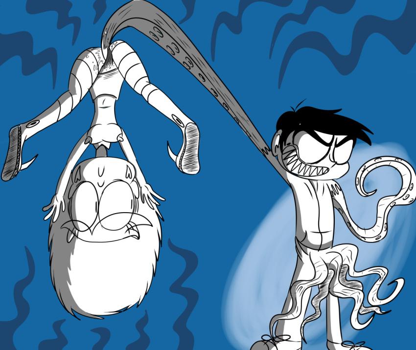 of evil vs marco the forces diaz star Sword art online yuuki nude