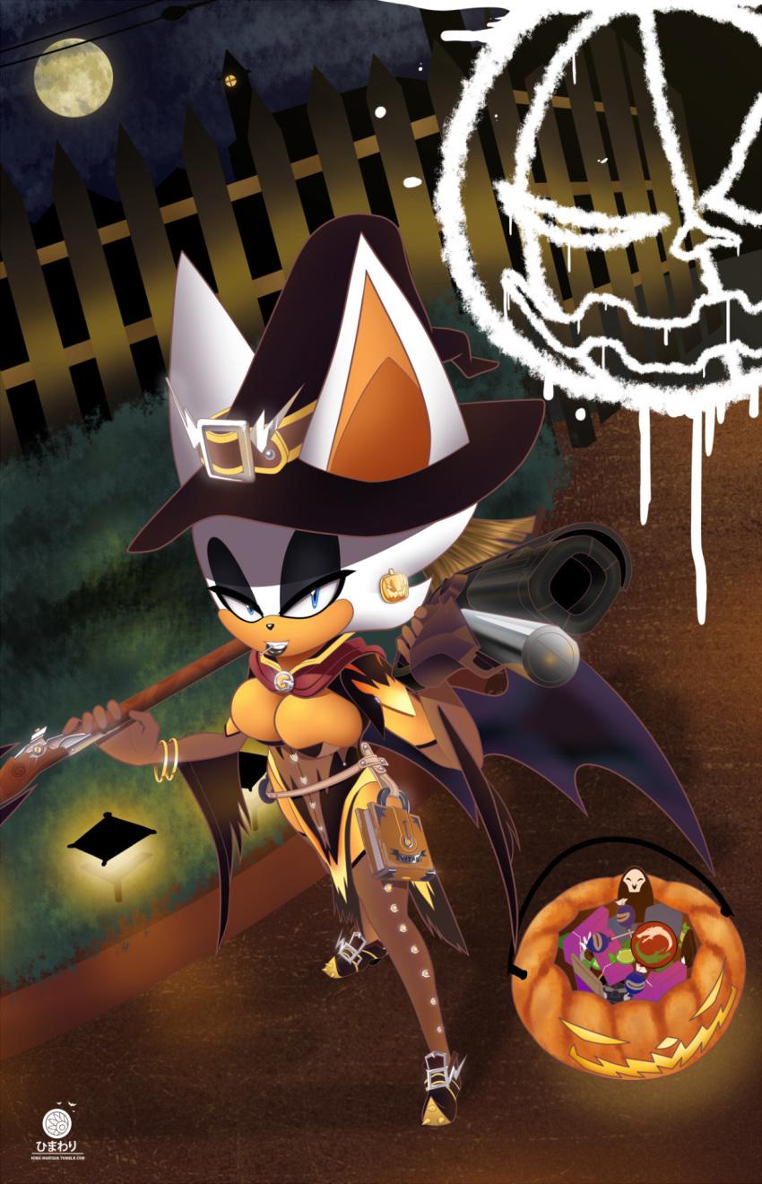 bubble witch bats 2 saga in Dragon ball super paheal