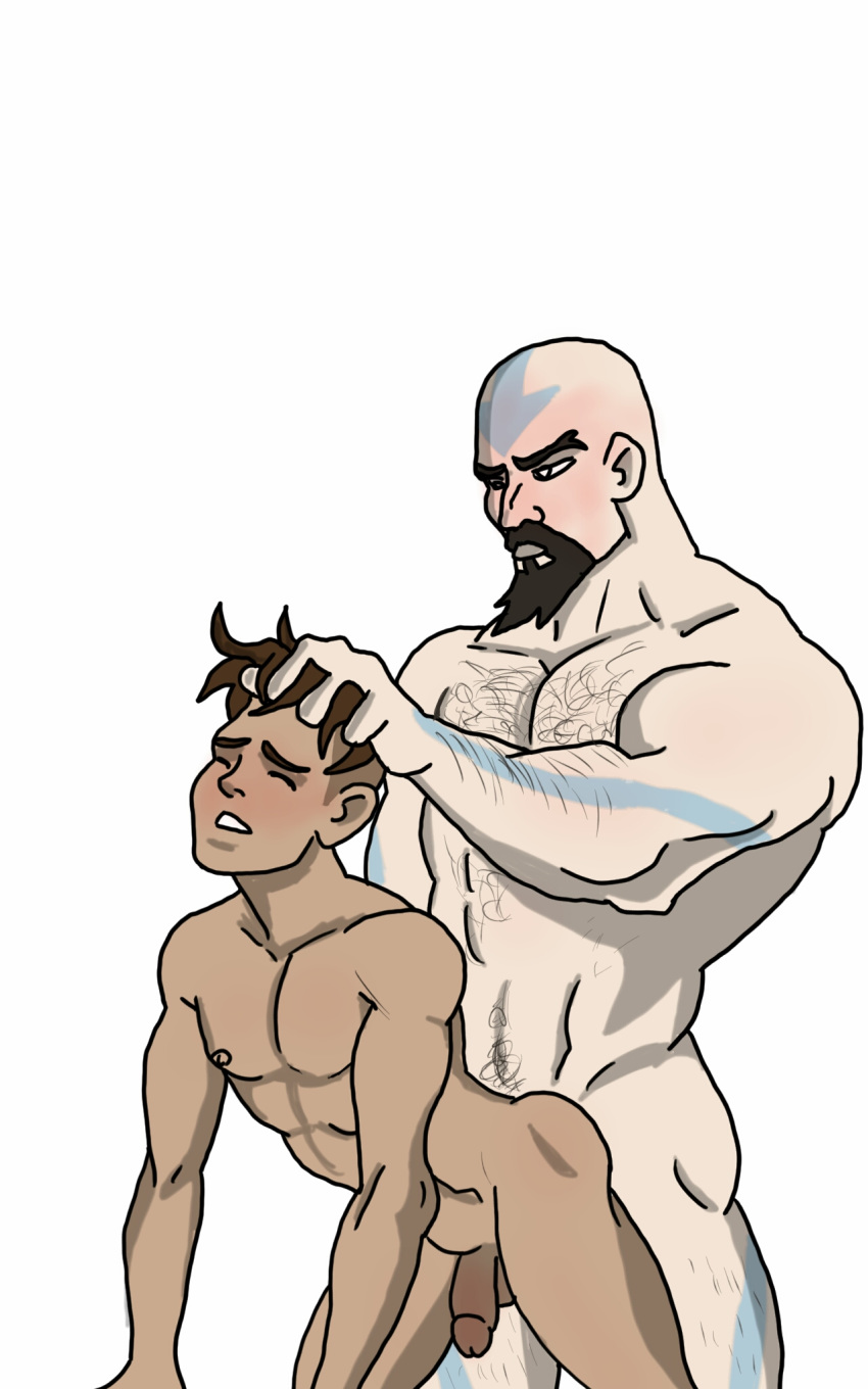 airbender avatar zhao last the World of warcraft dragon porn